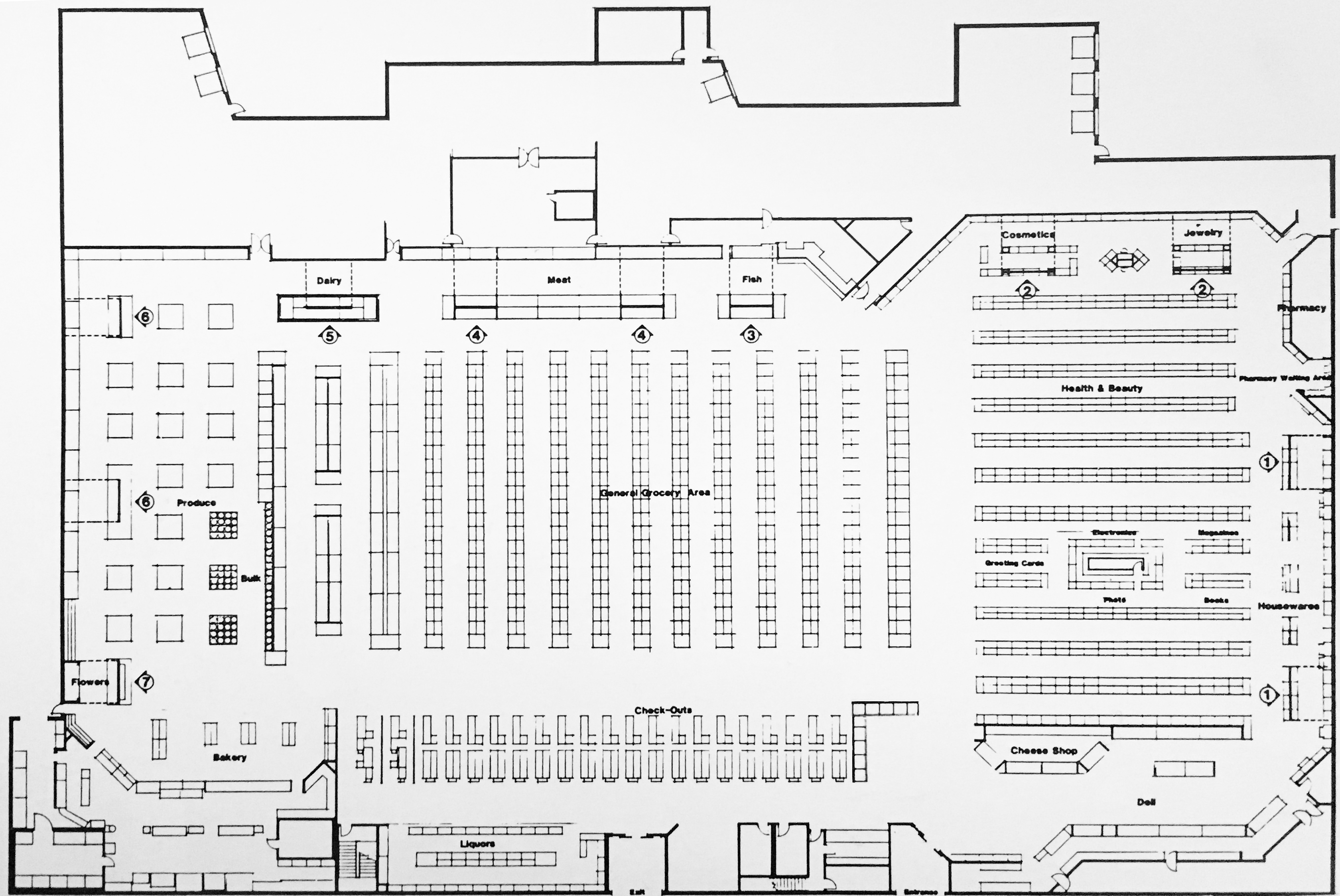 File Floor Plan Of A Typical Omni Location