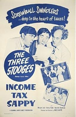Income Tax Sappy Wikipedia