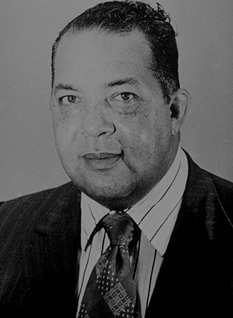 John Merritt Wikipedia