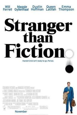 File:Stranger Than Fiction (2006 movie poster).jpg