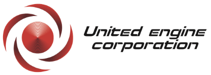 United Engine Corporation Wikipedia