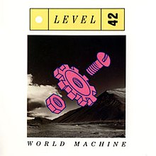 World Machine - Wikipedia