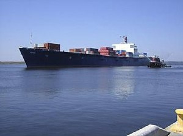 El Faro ship.jpg