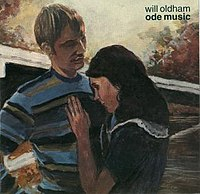https://i1.wp.com/upload.wikimedia.org/wikipedia/en/thumb/0/01/Oldham_Ode_Music.jpg/200px-Oldham_Ode_Music.jpg