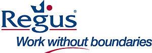 Regus-WWB-lockup