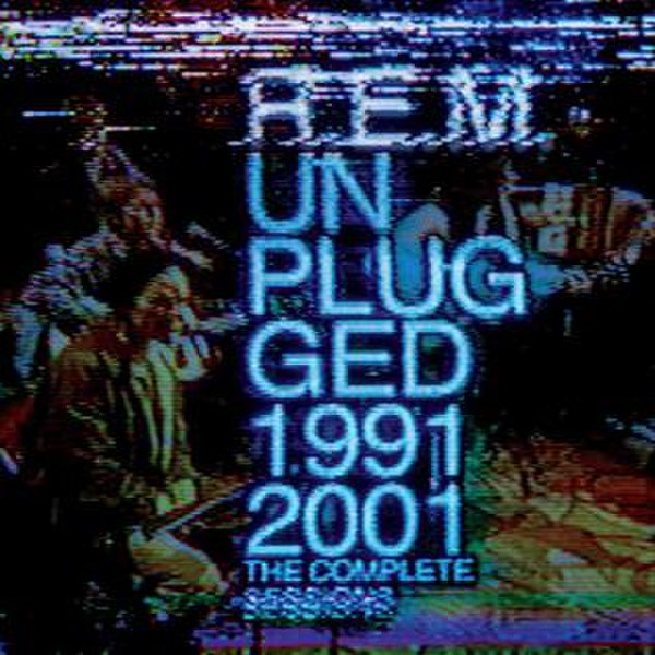 File:R.E.M. - Unplugged - The Complete 1991 and 2001 Sessions.jpg