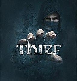Thief box art.jpg