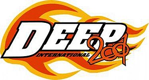 Deep (mixed martial arts)