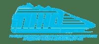 Transnistrian Railway - Wikipedia