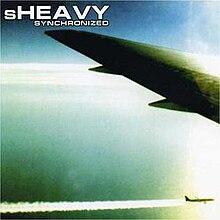 Sheavy - Synchronized