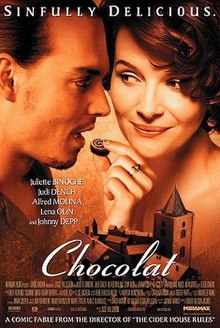 Chocolat sheet.jpg
