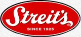 Streit's.png