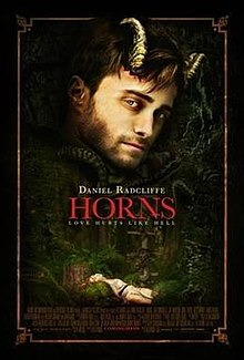 Horns Official Movie Poster.jpg