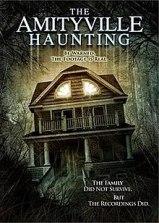 The Amityville Haunting (2011).jpg