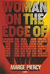Woman on the Edge of Time (book cover).jpg
