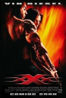 Xxx movie.jpg