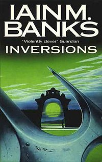 Inversions cover