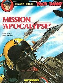 Mission Apocalypse.jpg