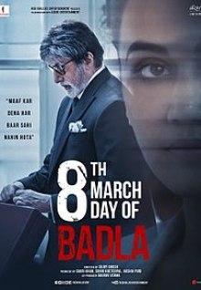 Badla poster.jpg