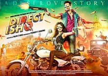 Direct Ishq Poster.jpeg