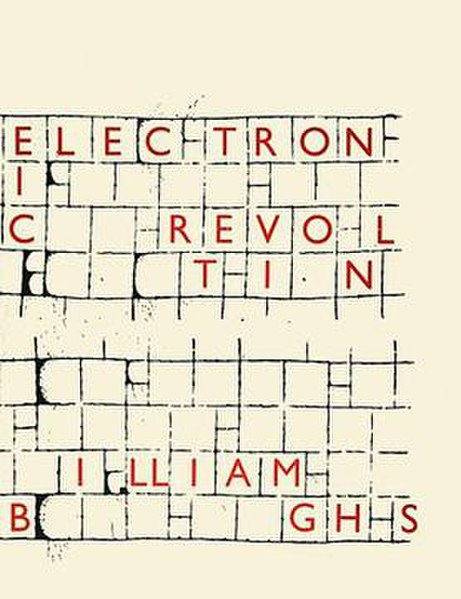 ElectronicRevolution.jpg