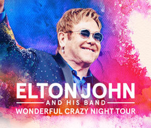 Wonderful Crazy Night Tour poster.png
