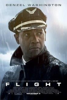 https://i1.wp.com/upload.wikimedia.org/wikipedia/en/thumb/0/0e/Flight_film_poster.jpg/220px-Flight_film_poster.jpg