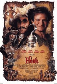 Hook poster transparent.png