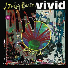 FIRST IMPRESSIONS Volume 70: Living Colour – Vivid