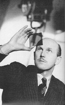 Image result for director michael powell 1942