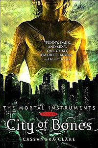 https://i1.wp.com/upload.wikimedia.org/wikipedia/en/thumb/0/0f/City_of_Bones.jpg/200px-City_of_Bones.jpg