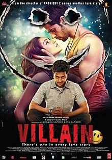 Ek Villain Poster.jpg