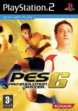 PES6.jpg