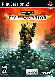 Warhammer40kfwbox.jpg