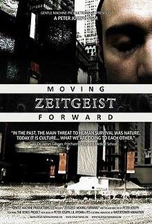 Zeitgeist Moving Forward.jpg