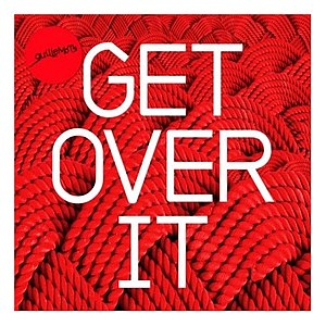 Get Over It (Guillemots song)