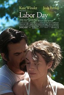 Labor Day Poster.jpg