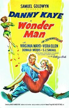 Wonder Man original cinema poster.jpg