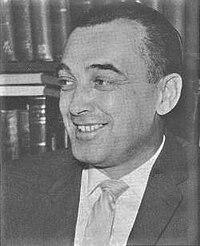 A. E. van Vogt, ca. 1963.jpg