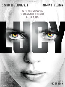Lucy (2014 film) poster.jpg