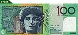 Australian $100 polymer front.jpg