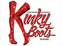 Kinky Boots (musical poster).jpg