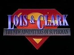 Lois n Clark
