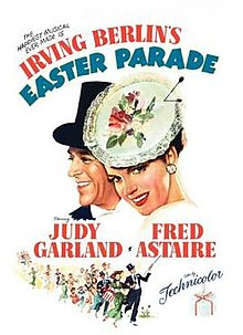 Easter Parade poster.jpg