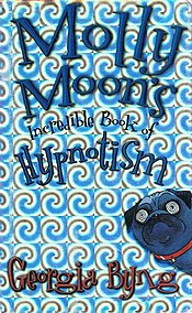 https://i1.wp.com/upload.wikimedia.org/wikipedia/en/thumb/1/16/Molly_moon_hypnotism.jpg/175px-Molly_moon_hypnotism.jpg
