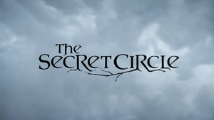 The Secret Circle (TV series)