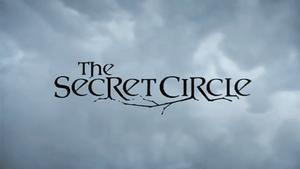 The Secret Circle (TV series)