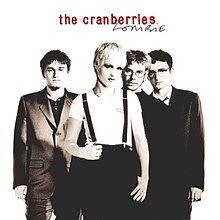 The Cranberries - Zombie.jpg
