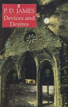 Devices And Desires Wikipedia
