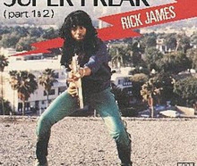 Rick James Super Freak S Jpg